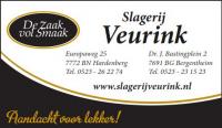 Slagerij Veurink