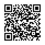 ihr_qr_code_ohne_logo(2)