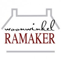Woonwinkel Ramaker
