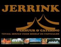 Jerrink