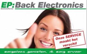 Wijk_Gouden_Sponsoren_270320151