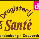 Drogisterij-Santè